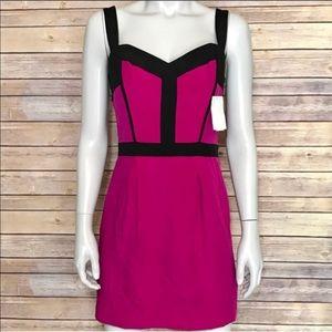 Rebecca NWT dress!!!!!